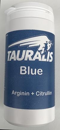 Tauralis Blue Nahrungsergänzung